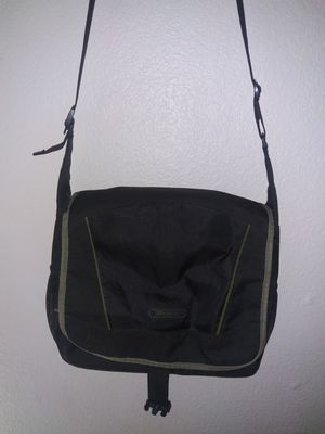 Targus laptop backpack . for Sale in Tacoma, WA
