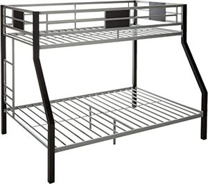 New bunk bed for Sale in Fresno, CA