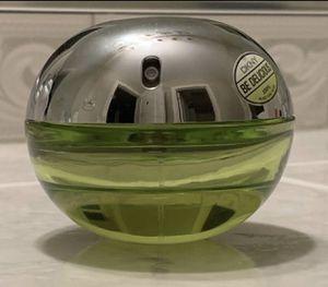 Perfume for Sale in Bellevue, WA