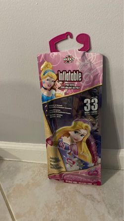 Disney Rapunzel kite for Sale in Tamarac,  FL