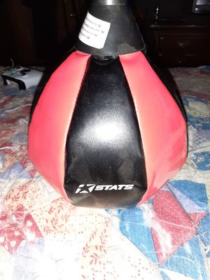 Speed bag for Sale in Bauxite, AR