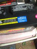 Car battery for Sale in Tacoma, WA