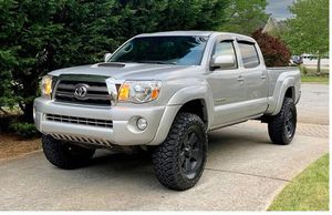 Excellent 2009 Toyota Tacoma 4WDWheels for Sale in Rockland, DE