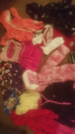 kids clothes for Sale in Columbus, OH