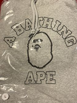 Bape Sweater Large and XL New 2021 for Sale in Beverly Hills,  CA