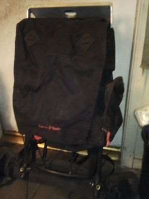Camp Trails hiking backpack for Sale in Tolleson, AZ