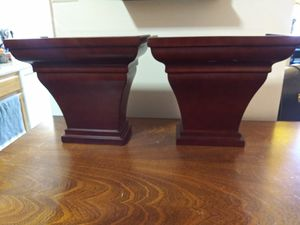Wooden Sconces for Sale in Washington, DC