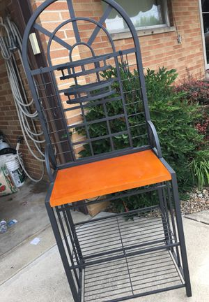 Bakers rack for Sale in Garfield Heights, OH