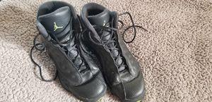 Size 6Y. Air Jordan 13 Retro Altitude for Sale in Waddell, AZ
