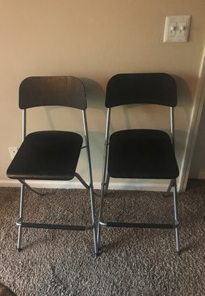 New And Used Bar Stools For Sale In Nashville Tn Offerup