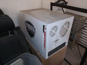 Quest dehumidifier dryer for Sale in Pembroke Pines, FL