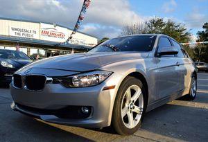 2013 BMW 3 Series for Sale in Saint Augustine, FL