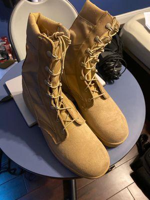 McRae Boots (Never Worn) for Sale in Miami, FL