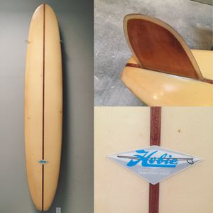 Surfboard for sale for Sale in Deerfield Beach, FL
