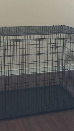 XXL Dog Cage For Large Breeds $180 for Sale in Tampa,  FL