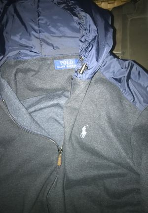 Polo Ralph Lauren Jacket for Sale in Independence, OH