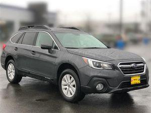 2019 Subaru Outback for Sale in Auburn, WA