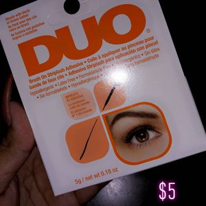 Cosmetic Items for Sale in Delano, CA