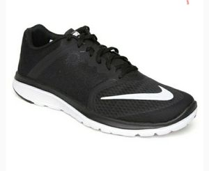 NIKE FS Lite Run 3 Mesh Running Shoe ,size 9 for Sale in High Point, NC