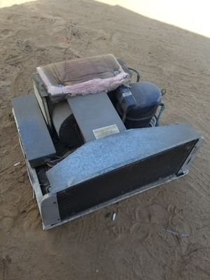 Trailer AC for Sale in Moreno Valley, CA