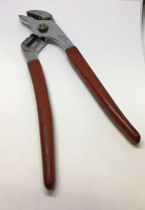 Snap-on tools snapon pliers 90AP 2622464 BCP004232 for Sale in Huntington Beach, CA