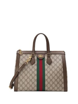 Gucci bag for Sale in Pensacola, FL