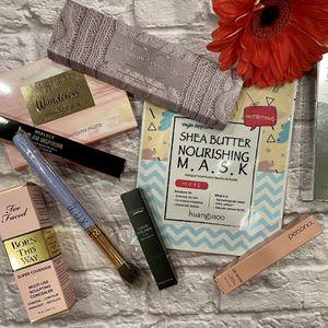 Makeup & skincare Lot for Sale in Longview, WA