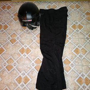 Motorcycle gear for Sale in North Las Vegas, NV
