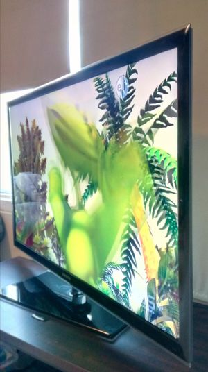 "55"" SAMSUNG LED HDTV THIN>-( FREE DELIVERY ) for Sale in Lynwood, CA"