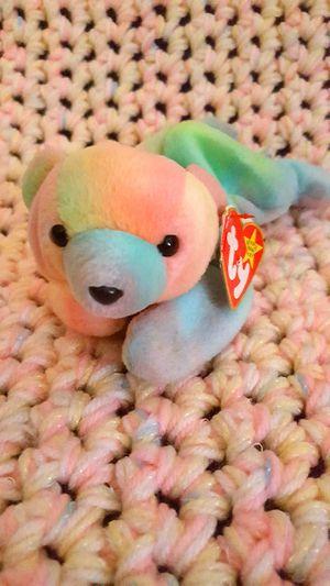 1998 Sammy Ty Beanie Baby for Sale in San Gabriel, CA