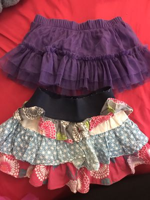 Tulle skirts for Sale in Industry, CA