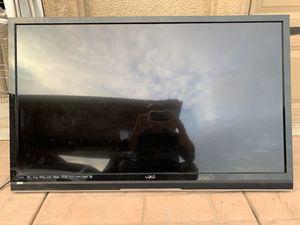 VIZIO TV $25 for Sale in Escalon, CA