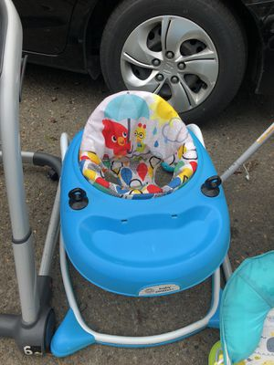 Baby Einstein; Graco for Sale in Woodburn, OR