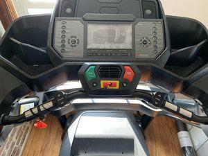 Bowflex Treadmill BXT116 for Sale for sale  West Orange, NJ