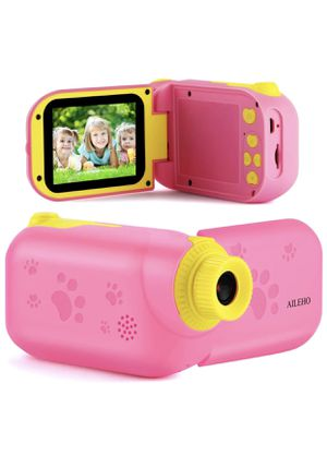 AILEHO Kids Camera for Girls for Sale in Hialeah, FL