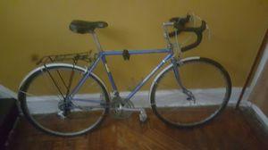 Road bike for Sale in Philadelphia, PA