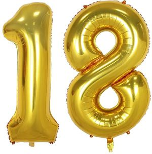 18 birthday balloons for Sale in Los Angeles, CA