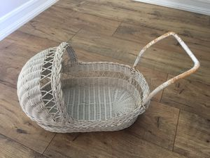 Bassinet for Sale in Norco, CA