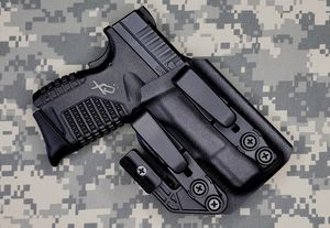 Holsters for many models please read description. for Sale in Tampa, FL