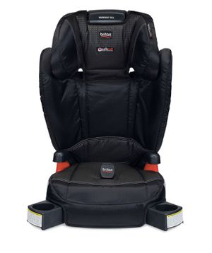 Britax Parkway SGL child booster car seat for Sale in Santa Monica, CA