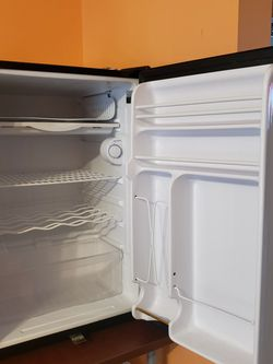 Refrigerador for Sale in Dallas,  TX