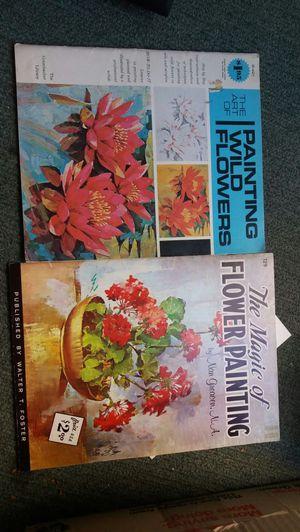 Art books for Sale in Culver City, CA