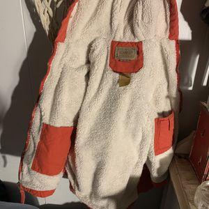 Schmidt Ladies Medium Coat for Sale in Reading, PA