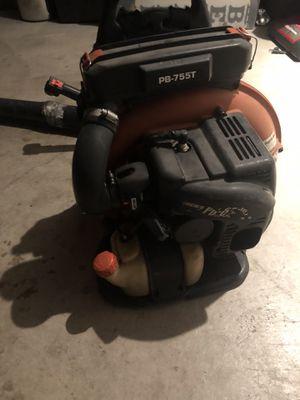 Echo blower for Sale in Stockton, CA