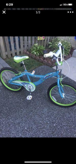"Girls 18"" bike. Like new!! for Sale in Essex, MD"