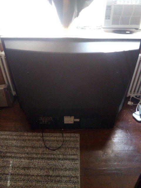 Toshiba 62 inch use tv