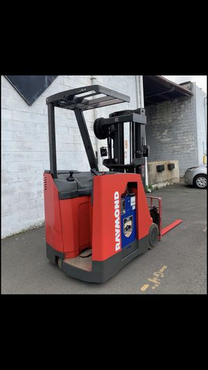 Raymond forklift for Sale in New York, NY