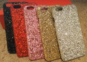iPhone 6s Plus cases for Sale in Austell, GA