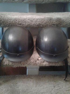 Helmets for Sale in Huntington Beach, CA