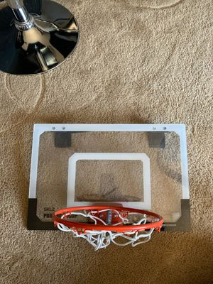 Basketball hoop for Sale in Fountain Hills, AZ